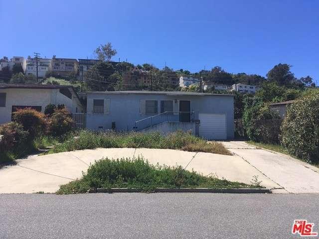 Photo of 4090  NEWTON Street  Torrance  CA