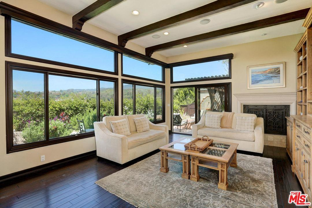 Photo of 1085  RAVOLI Drive  Pacific Palisades  CA