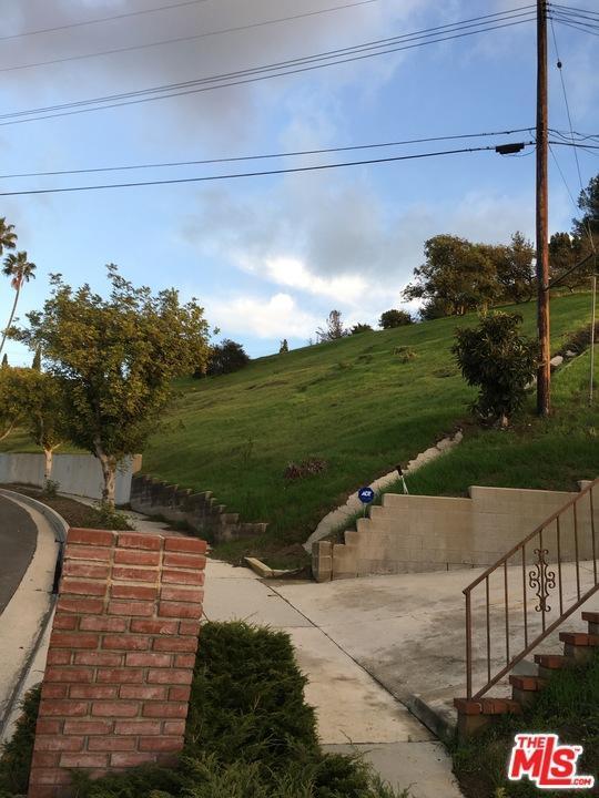 Photo of 15836  LOS ALTOS Drive  Hacienda Heights  CA
