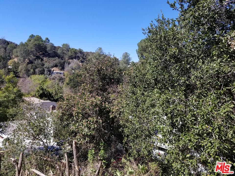 OLETHA, one of homes for sale in Bel Air