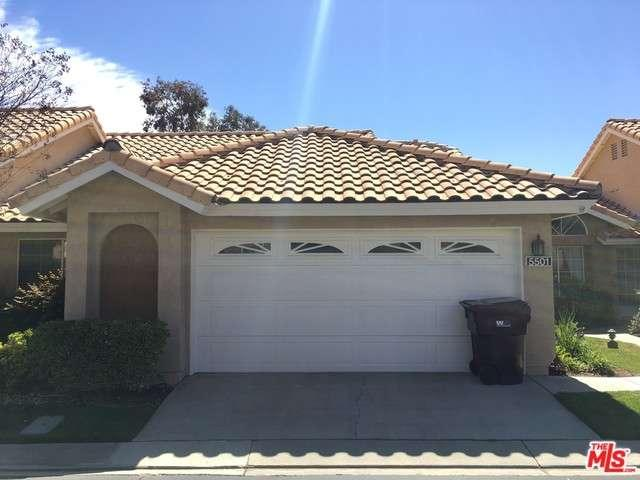 Photo of 5501  NICKLAUS Drive  Banning  CA