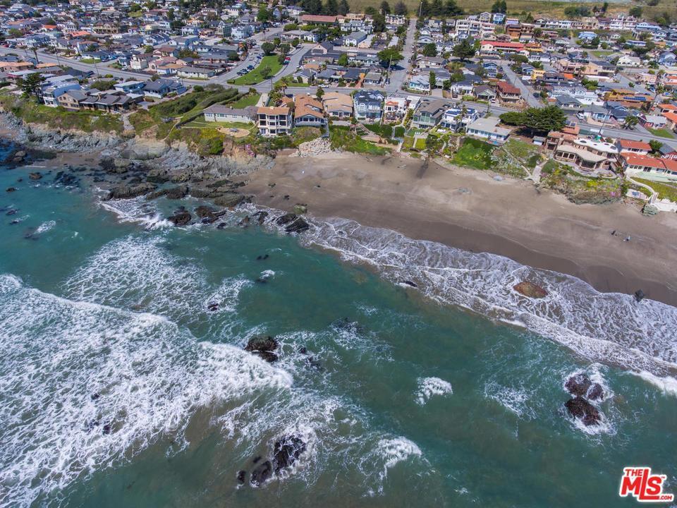 Photo of 374  PACIFIC Avenue  Cayucos  CA