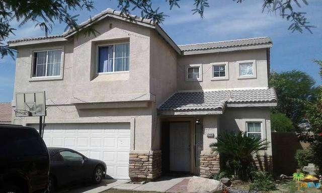 Photo of 50495  MAZATLAN Drive  Coachella  CA