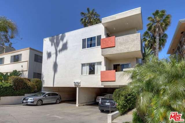 Photo of 937  5TH Street  Santa Monica  CA