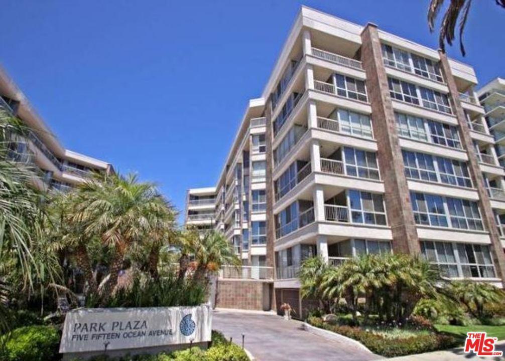 Photo of 515  OCEAN Avenue  Santa Monica  CA