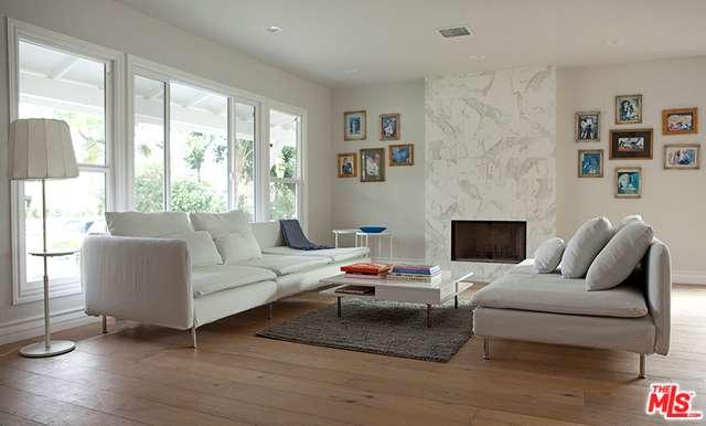 Photo of 4639  SUNNYSLOPE Avenue  Sherman Oaks  CA