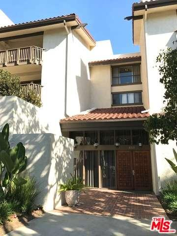 Photo of 8515  FALMOUTH Avenue  Playa Del Rey  CA