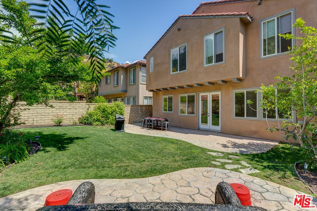 Photo of 2761  STONE VIEW Court  Los Angeles City  CA