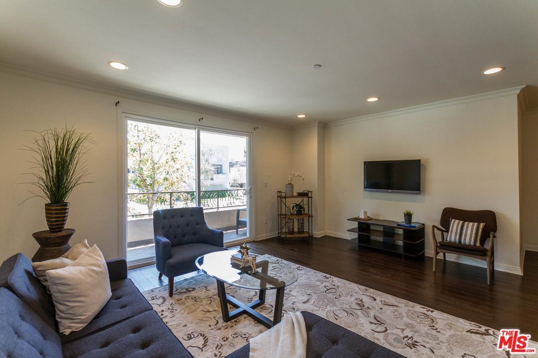 Photo of 4533  VISTA DEL MONTE Avenue  Sherman Oaks  CA