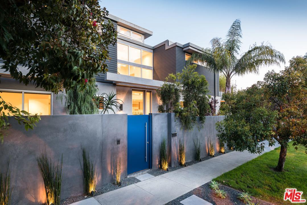 Photo of 920  ALTA Avenue  Santa Monica  CA