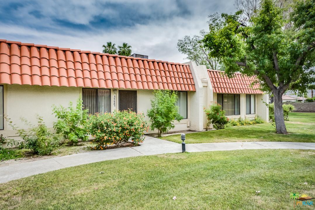Photo of 35985  NOVIO Court  Rancho Mirage  CA