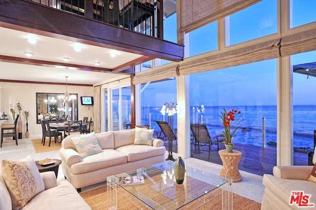New Listings property for sale at 26962  MALIBU COVE COLONY Drive, Malibu California 90265