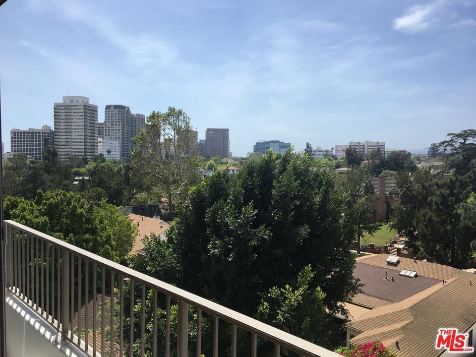 Photo of 10501  WILSHIRE Boulevard  Los Angeles City  CA