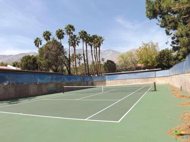 Photo of 2821 West LOS FELICES Circle  Palm Springs  CA