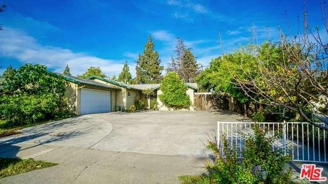 Photo of 522  KELLY Avenue  Camarillo  CA