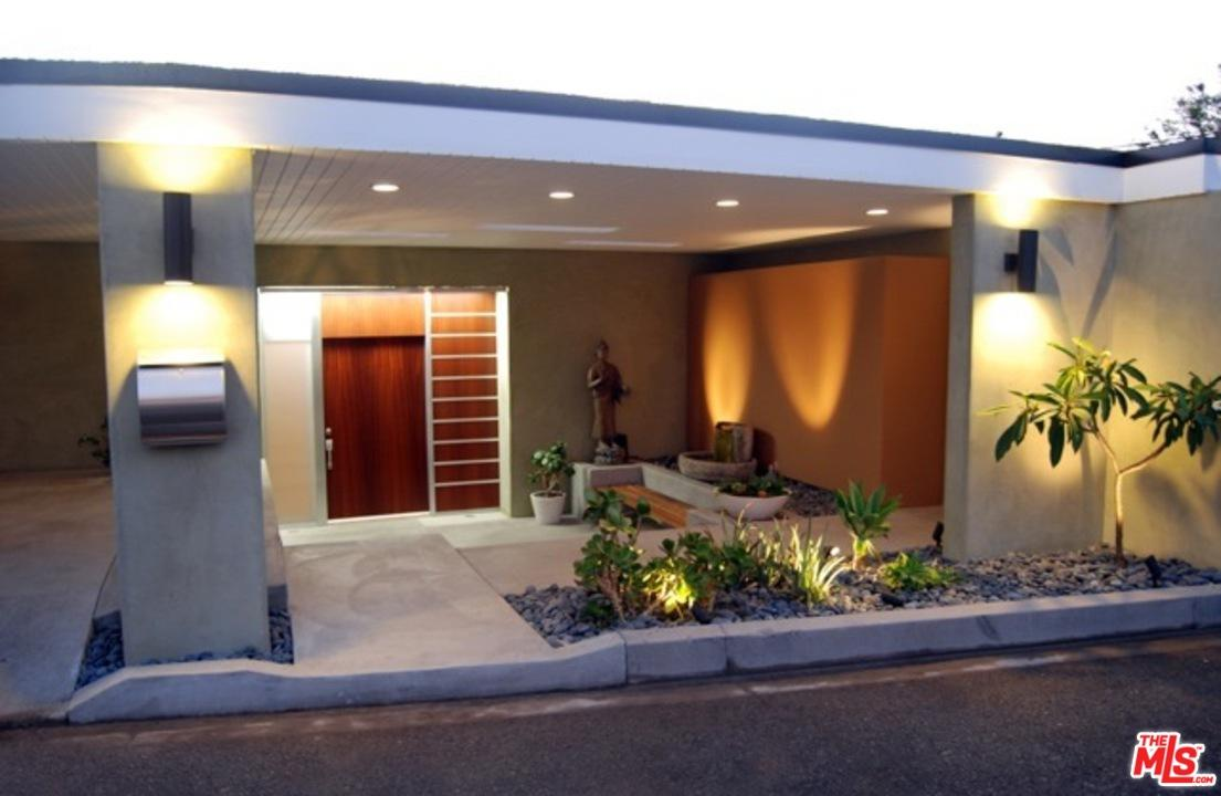 Photo of 2231  GLOAMING Way  Beverly Hills  CA