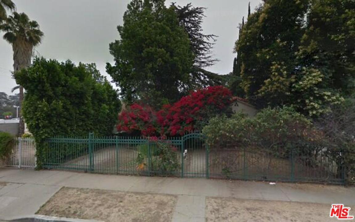 Photo of 14528  KILLION Street  Sherman Oaks  CA