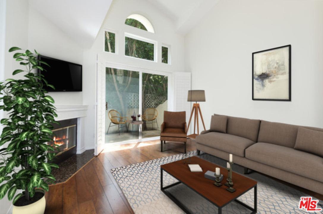 Photo of 6549  ZUMA VIEW PLACE Place  Malibu  CA