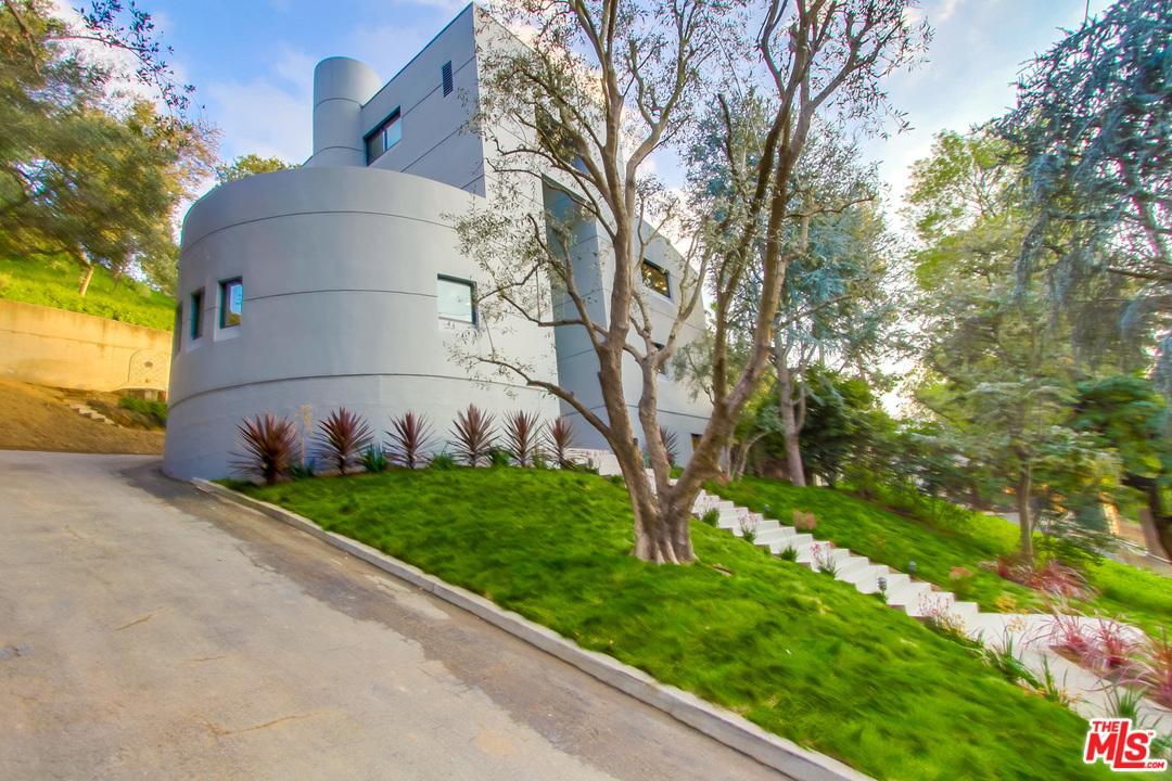 Photo of 940  BURLEIGH Drive  Pasadena  CA