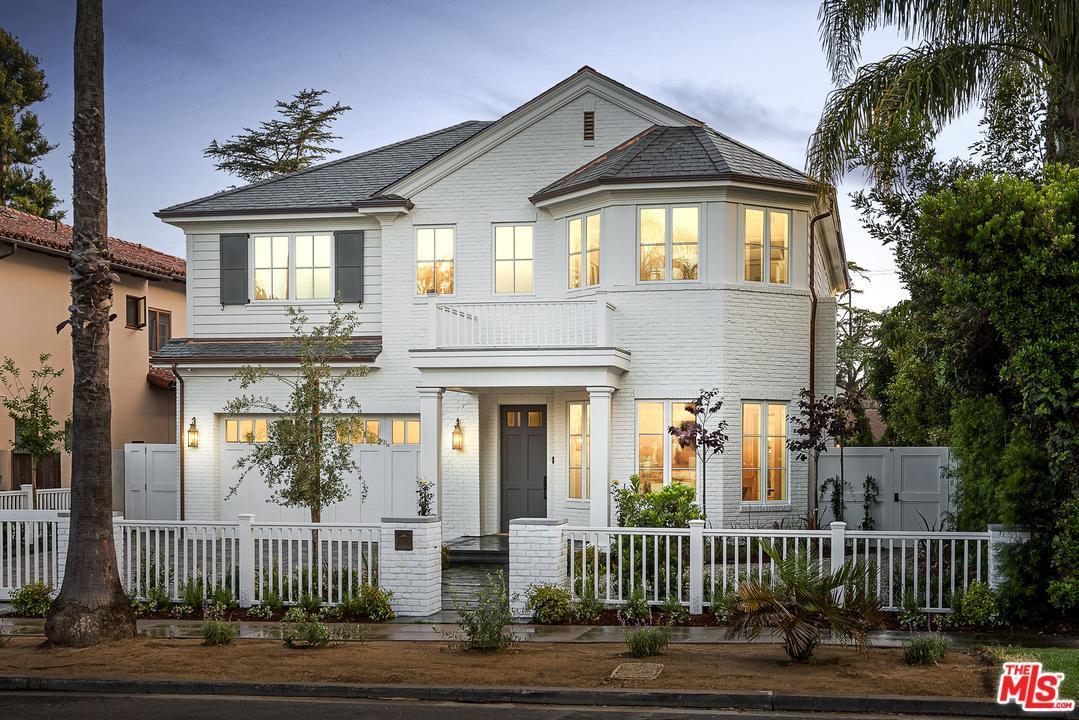 Photo of 444  21ST Street  Santa Monica  CA