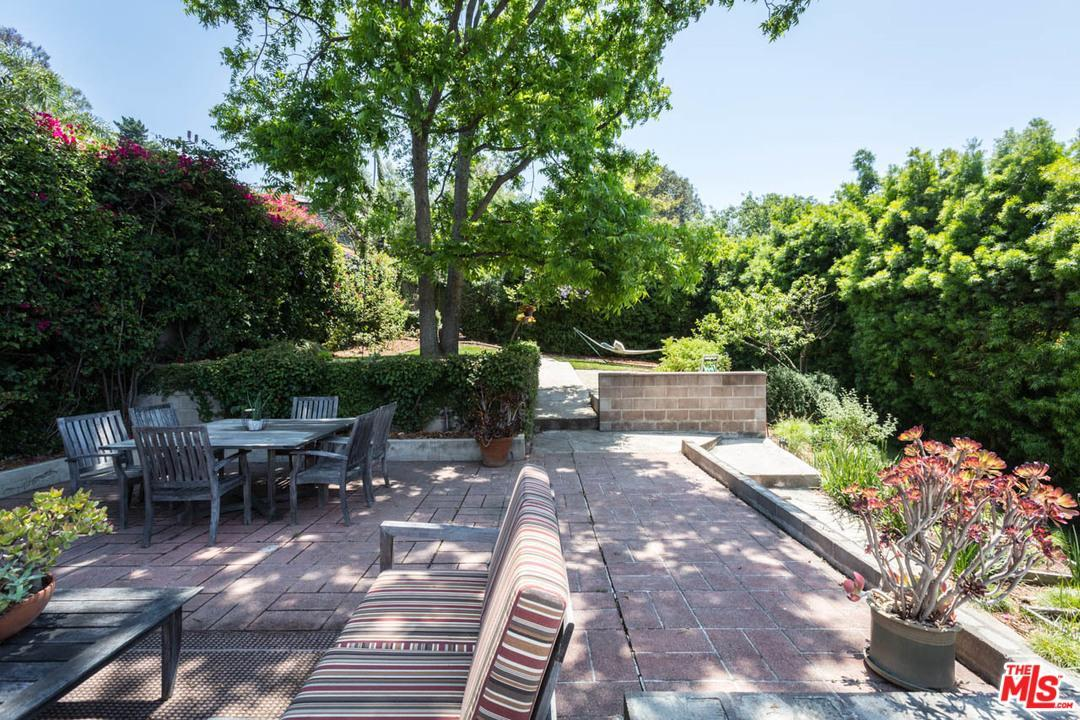 2318  ECHO PARK Avenue, Echo Park-Los Angeles in Los Angeles County, CA 90026 Home for Sale
