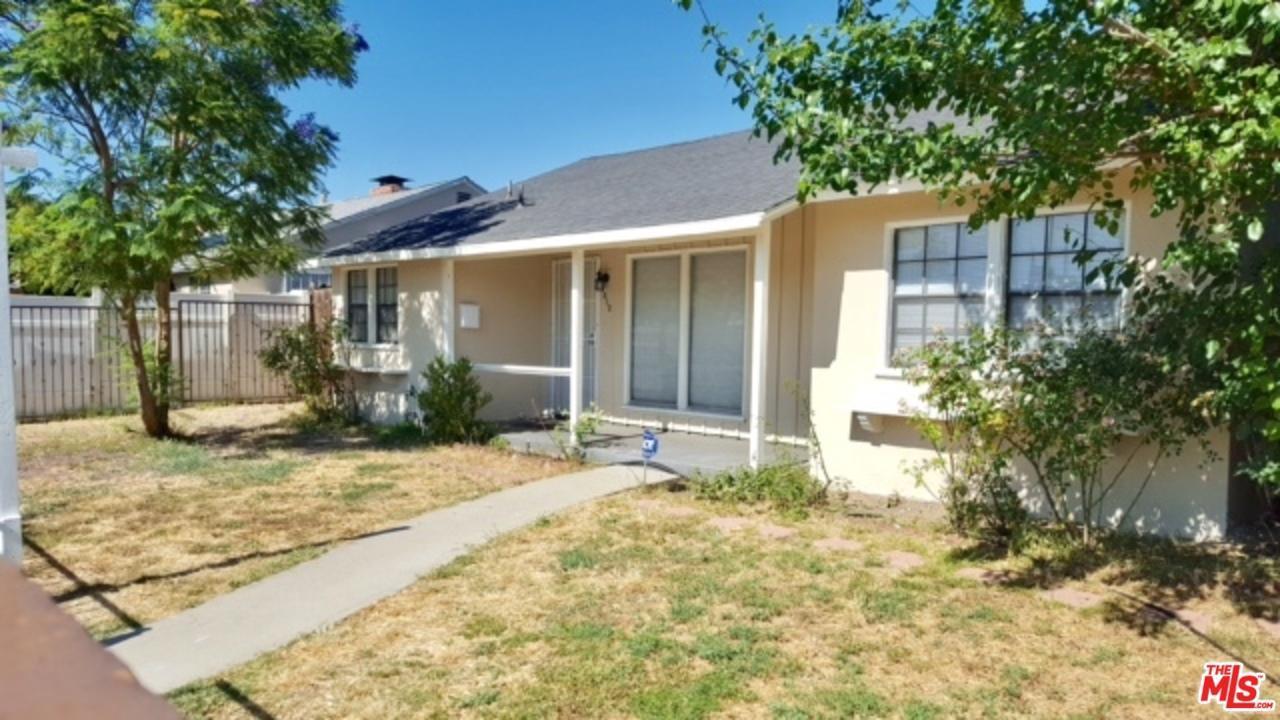 Photo of 7832  WHITE OAK Avenue  Northridge  CA