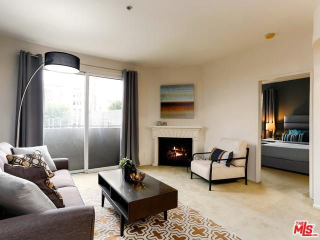 Photo of 620 South GRAMERCY Place  Los Angeles City  CA