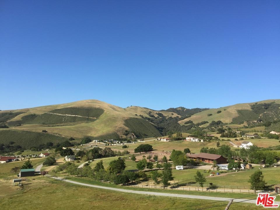 Photo of 360  SAN BENANCIO Road  Salinas  CA
