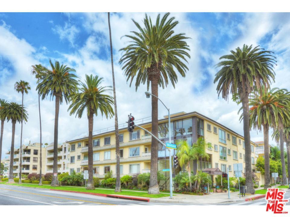 Photo of 757  OCEAN Avenue  Santa Monica  CA