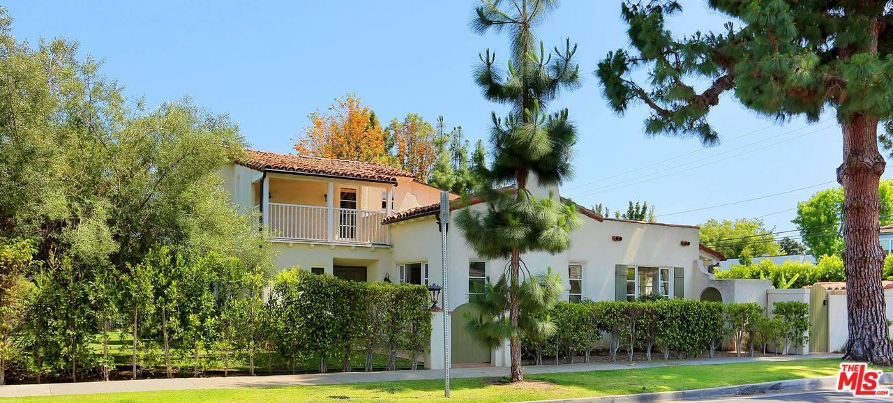 Photo of 2520  ALTA Avenue  Santa Monica  CA