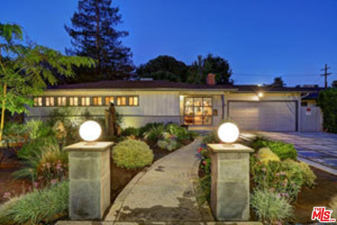 Photo of 4508  BECK Avenue  Studio City  CA