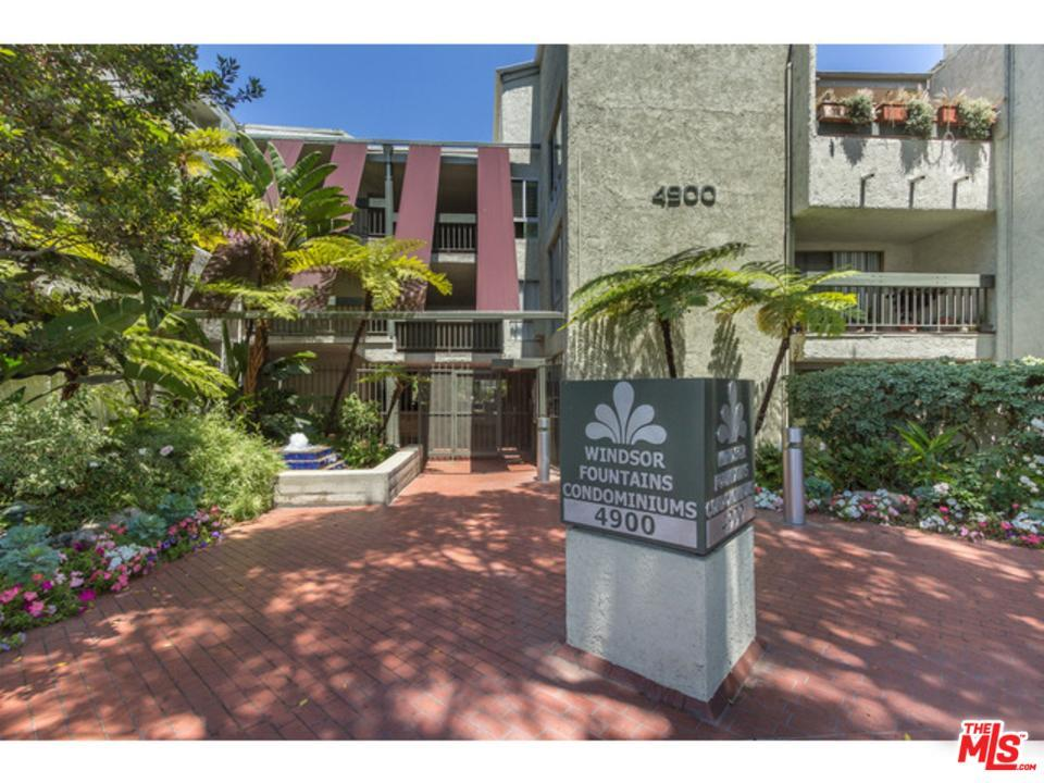 Photo of 4900  OVERLAND Avenue  Culver City  CA