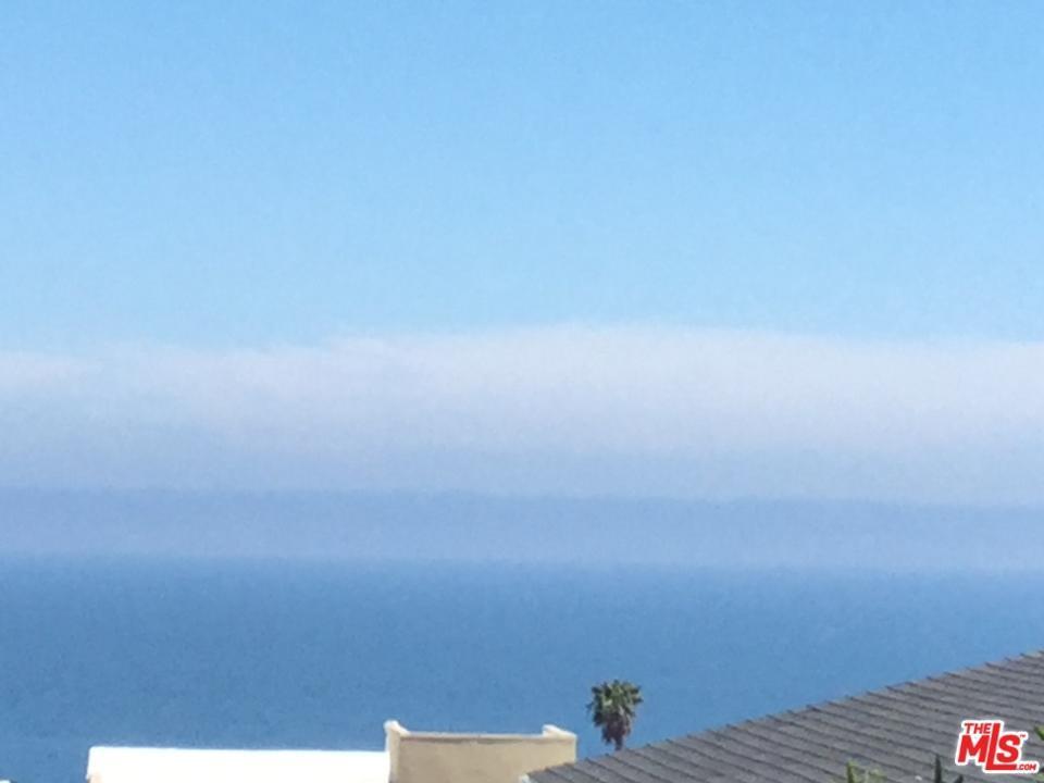 Contemporary, Single Family - Malibu, CA (photo 2)