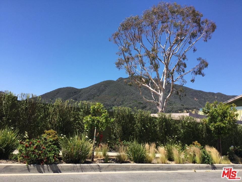 Contemporary, Single Family - Malibu, CA (photo 5)