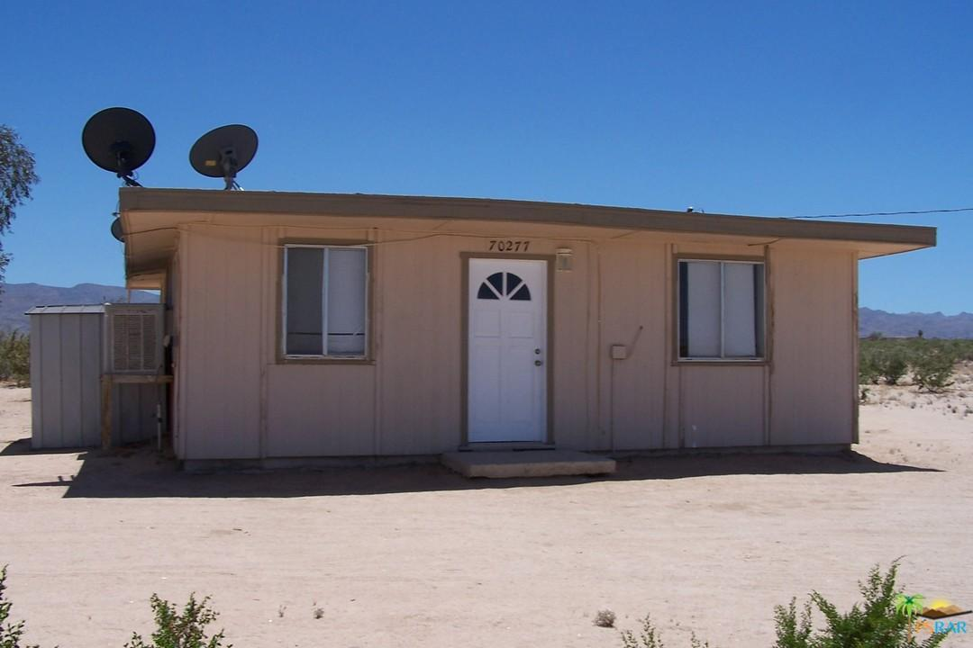 Photo of 70277  INDIAN Trails  29 Palms  CA