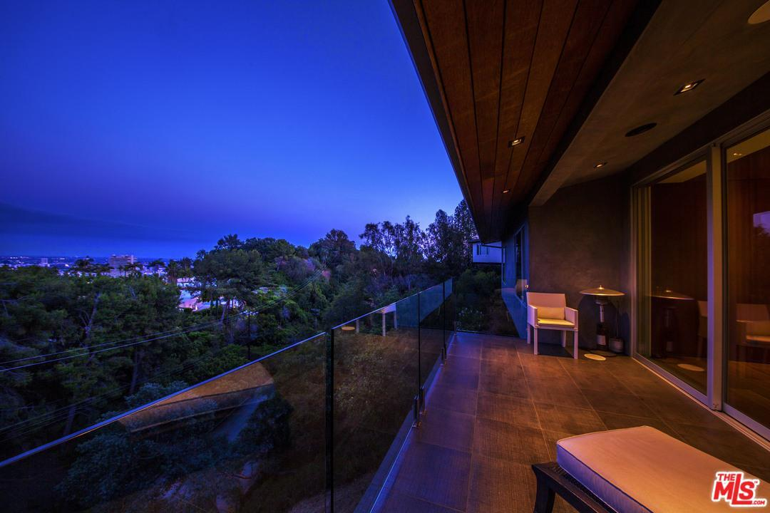 Photo of 9324  BEVERLY CREST Drive  Beverly Hills  CA