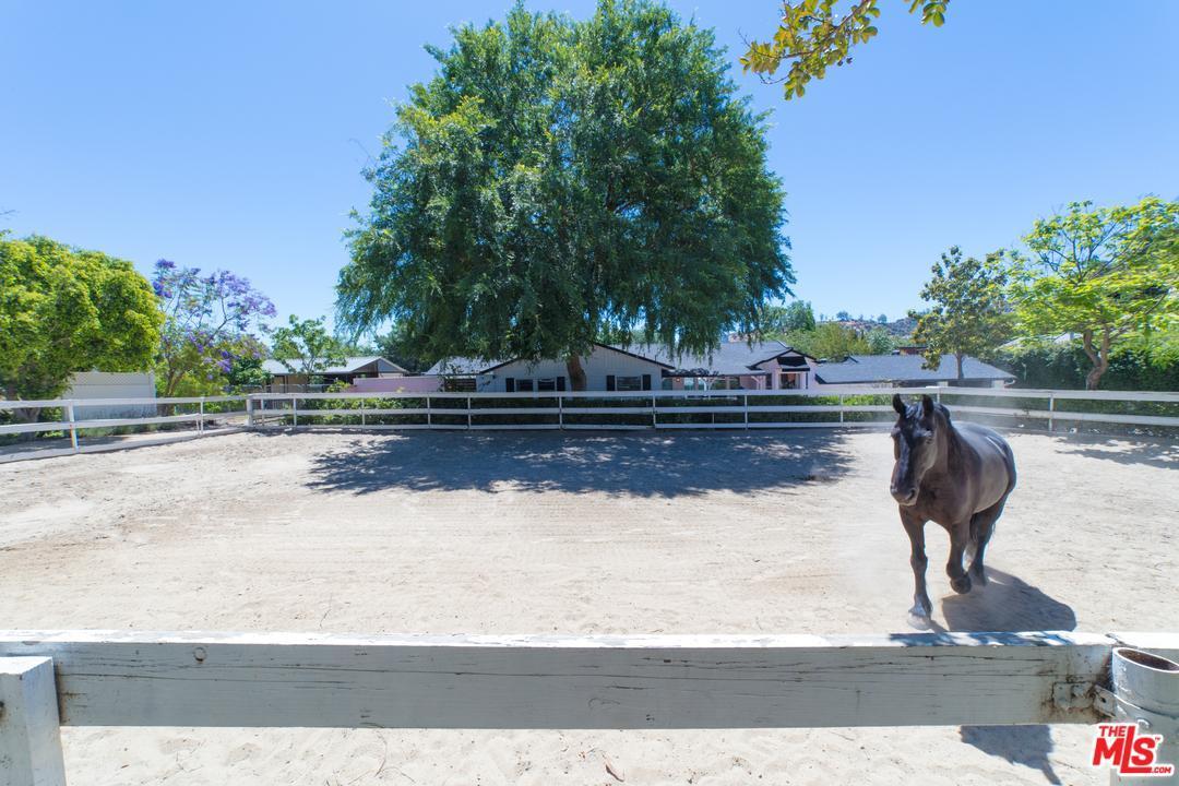 Photo of 154  ALLEN Avenue  Glendale  CA