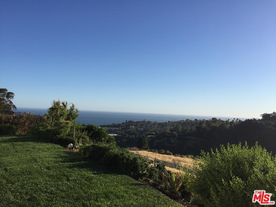 Photo of 751  ENCHANTED Way  Pacific Palisades  CA