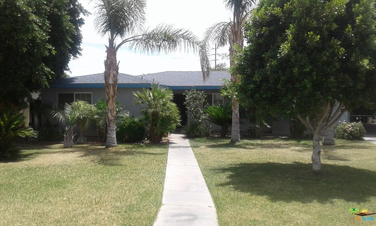 Photo of 1214  8TH Street  Coachella  CA