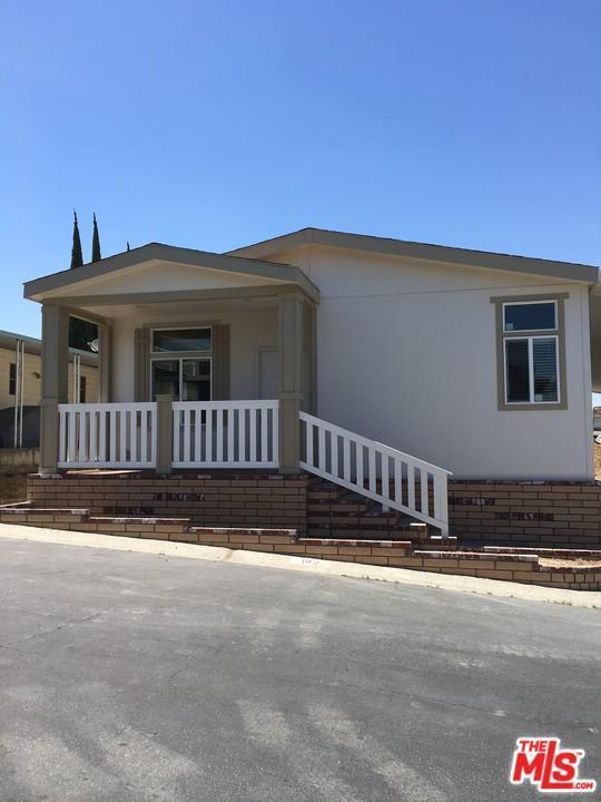 Photo of 901 South SIXTH Avenue  Hacienda Heights  CA