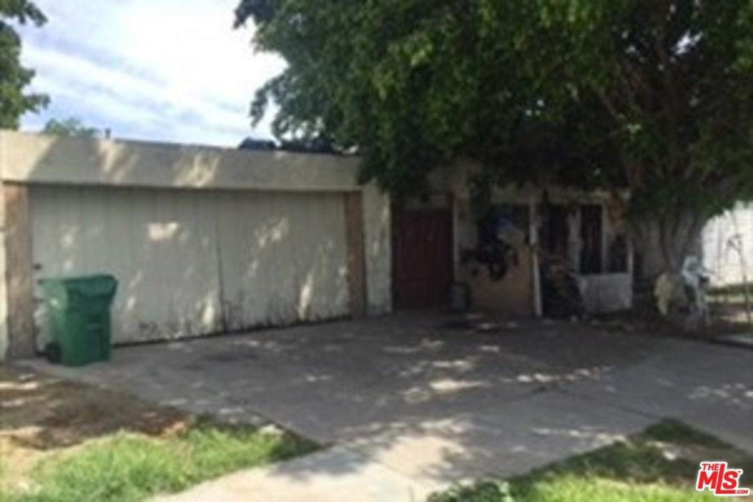 Photo of 13985  FOSTER Avenue  Baldwin Park  CA