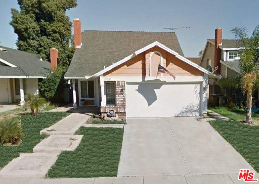 Photo of 13130  MOHICAN Drive  Moreno Valley  CA