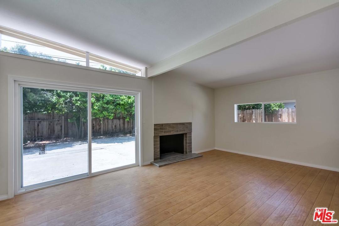 Photo of 516 West ELM Avenue  Fullerton  CA