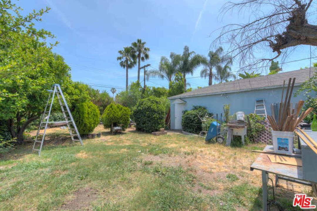 Photo of 5148  PETIT Avenue  Encino  CA