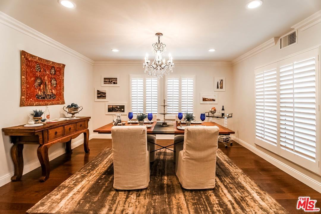 Photo of 4056 West 7TH Street  Los Angeles City  CA