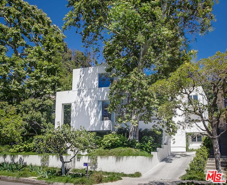 Photo of 556  DRYAD Road  Santa Monica  CA