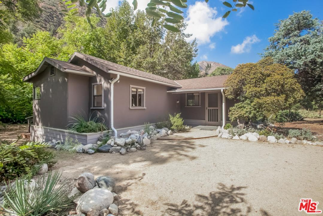 Photo of 2152  STONYVALE ROAD  Tujunga  CA