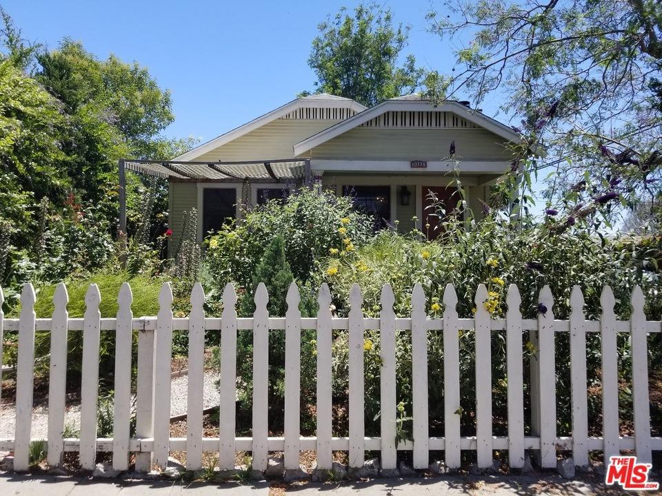 Photo of 10776  WESTMINSTER Avenue  Los Angeles City  CA