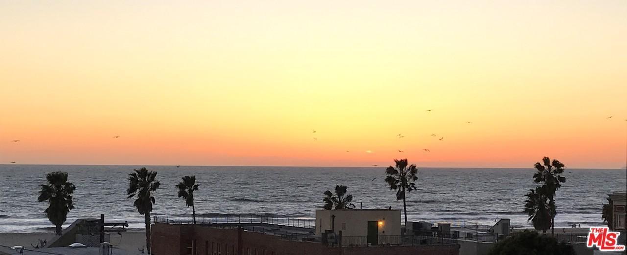 Photo of 41  SUNSET Avenue  Venice  CA