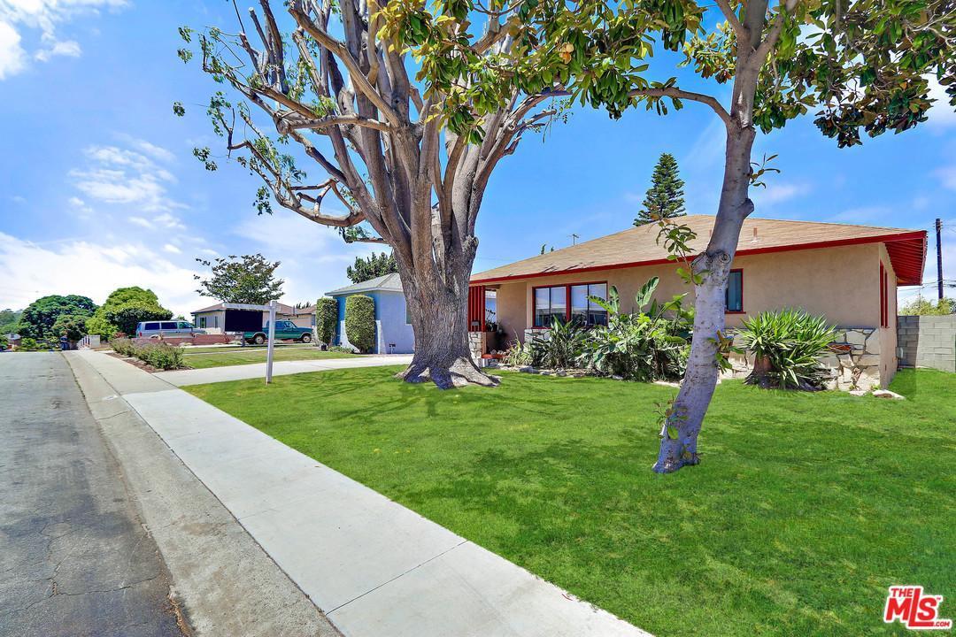 Photo of 2912  BLAISDELL Avenue  Redondo Beach  CA